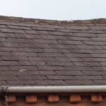Sagging-of-Roof