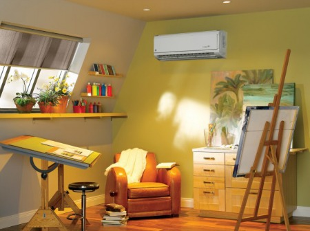 GE Vs Gibson Air Conditioners A Comparison Guide
