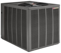 Rheem vs Heil AC prices, pros and cons