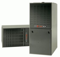Gas Furnace Prices: A Complete Resource | QualitySmith