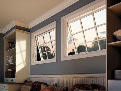 andersen windows vs pella windows