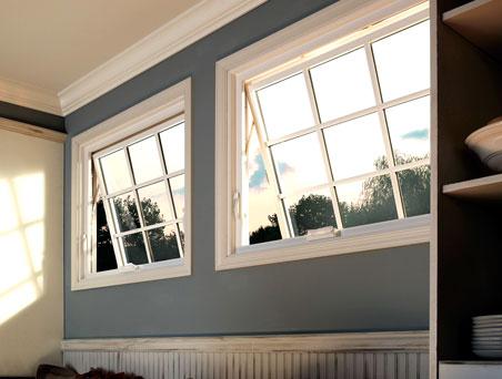 pella windows 750 series prices and