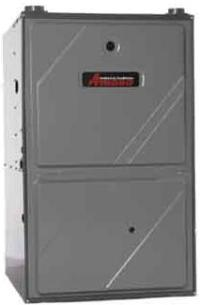 Compare Amana Furnace Prices