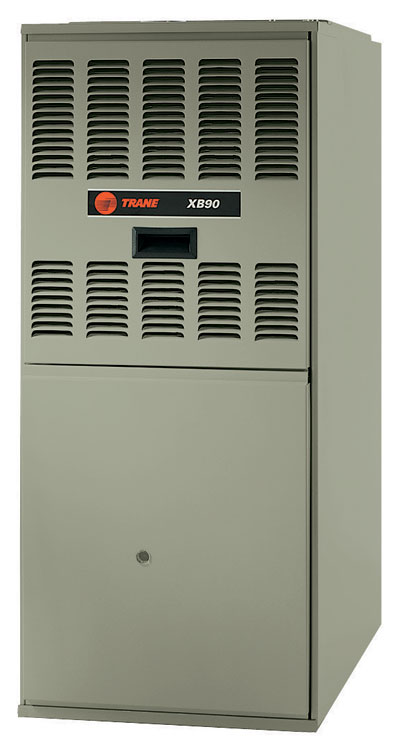 Trane Furnace Prices: Compare Pros, Cons and Cost