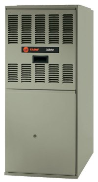 Trane Furnace Prices: Compare Pros, Cons and Cost ...