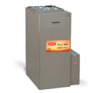 Compare Bryant Furnace Prices