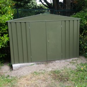10ft-x-10ft-metal-shed