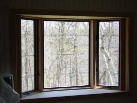 Replacement Windows, Butler, Milwaukee, Custom Windows