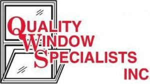 Windows, doors, Butler wi, Milwaukee windows, custom windows