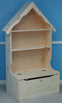 Quality Wood Kids Furniture Leesville Louisiana