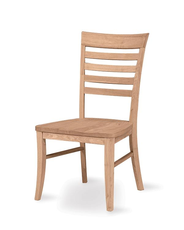 unfinished windsor chairs 24 7 quality wood furniture, furniture of leesville, louisiana!