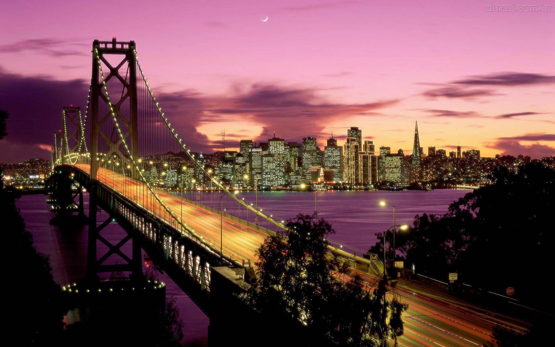Sao-Francisco-California_1920x1200