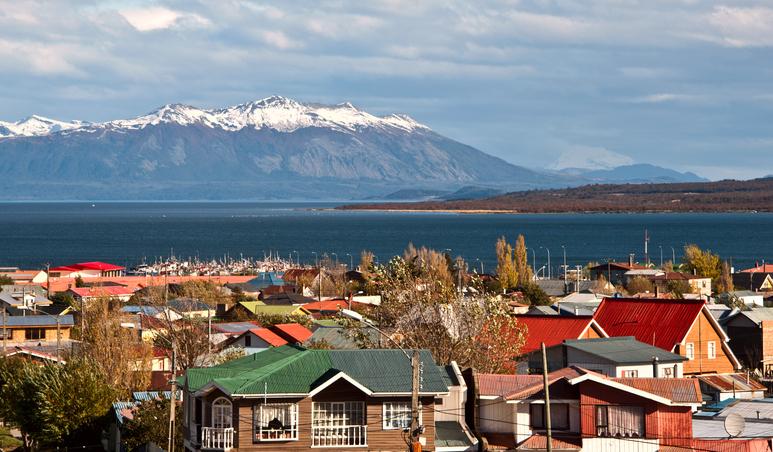 A aventureira Puerto Natales aguarda o retorno dos brasileiros | Qual Viagem