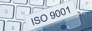 Corso ISO 9001 sistema qualità