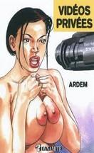 Ardem - Vidéos privées