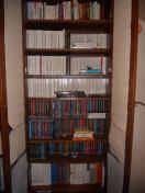 bibliotheque-tigre-2