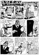 Bouzard - Plageman Extrait3