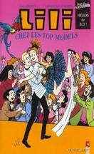 Chatel & Crémoux & Garnier - Lili chez les Tops Models
