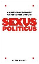Deloire & Dubois - Sexus politicus