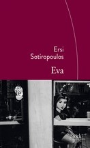 Ersi Sotiropoulos - Eva