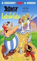 Goscinny & Uderzo - Alstérix et Latraviata