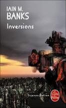 Iain M. Banks - Inversions