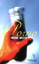 Irvine Welsh - Porno
