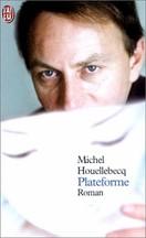 Michel Houellebecq - Plateforme