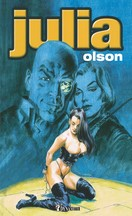 Olson - Julia
