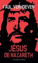 Paul Verhoeven - Jésus de Nazareth