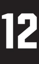QLTL - 12