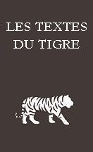 Les textes du Tigre