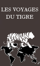 Les Voyages du Tigre