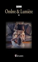 Quinn - Ombre et lumière, Tome 6