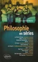 Thibaut de Saint Maurice - Philosophie en séries