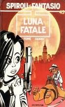 Tome & Janry - Luna fatale