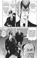 toshifumi-sakurai-ladyboy-vs-yakuzas- extrait