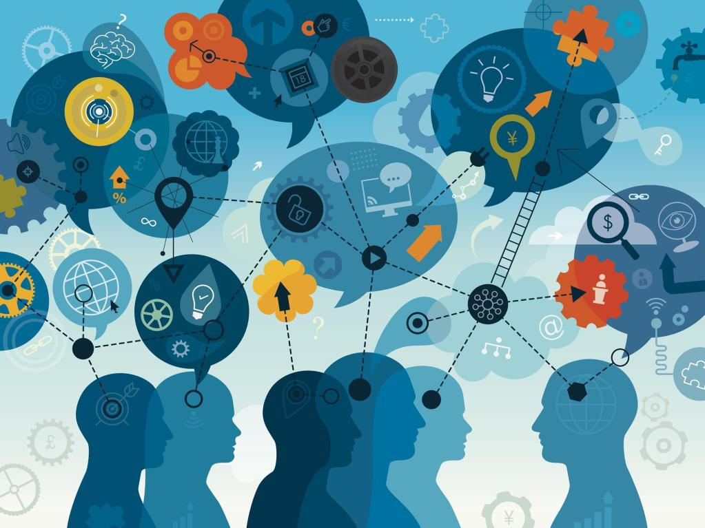 How-to-Choose-the-Right-Knowledge-Sharing-Software-in-7-Quick-Steps