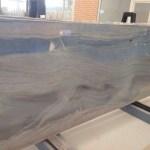 Product Name Blue Macuba Quartzite Blue Granite Flooring Tile