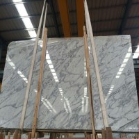 Marble Tile and slab - Page 4