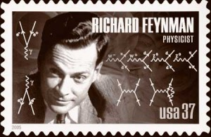 Feynman Diagrams Wallpaper Physicists Discover Geometry Underlying Particle Physics