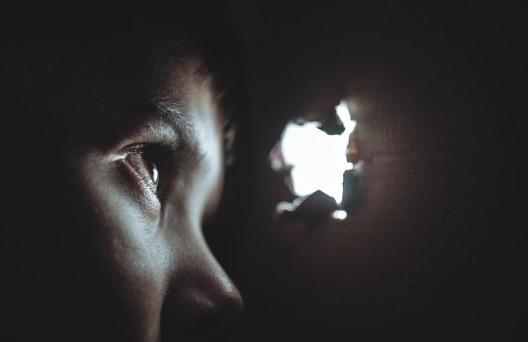 El Miedo al Fracaso – Aspectos psicológicos de uno de los miedos que más nos limitan