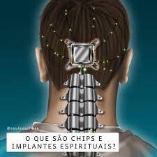 Read more about the article O QUE SÃO CHIPS E IMPLANTES ASTRAIS?