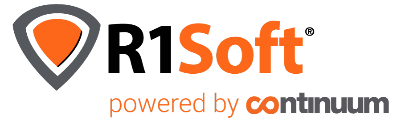 Quantic Dynamics Cloud Backup is powered by R1Soft