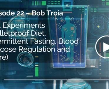 Quantified Body Quantified Bob featured