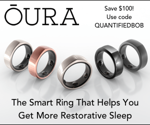 Oura 1 - 300x250