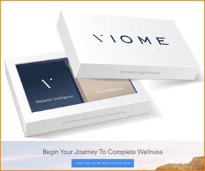 Viome 1 - 300x250