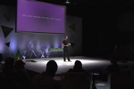Superhuman Summit - Minimum Effective Quantification