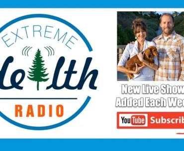 Extreme Health Radio