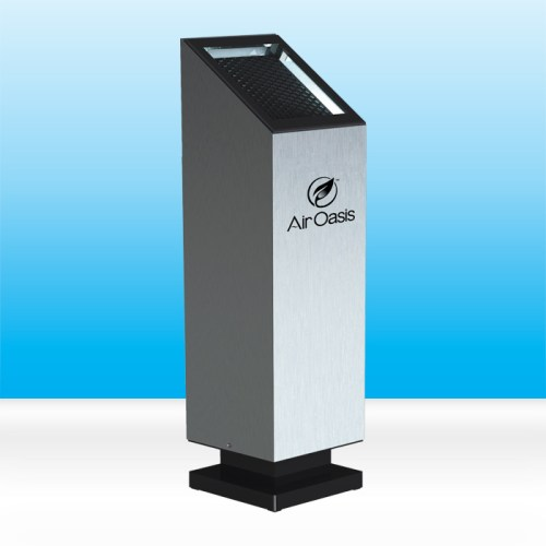 Air Oasis 3000 Air Sanifier